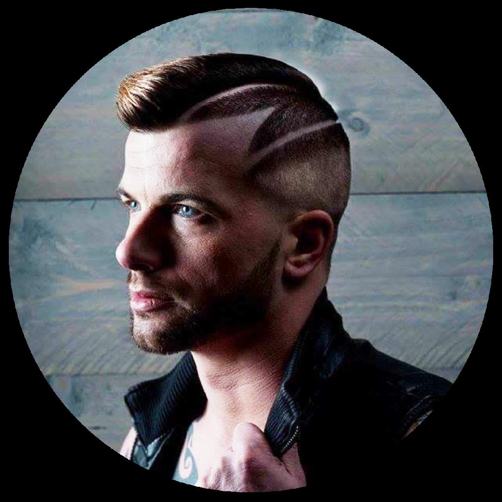 Haircut STRAQ